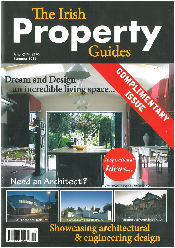Alice.Hodgson.Irish.Property.Guides.1