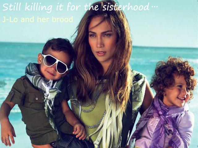 Blog4.Womanhood.J-lofam copy