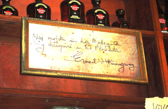 Blogpost5.Cuba.4