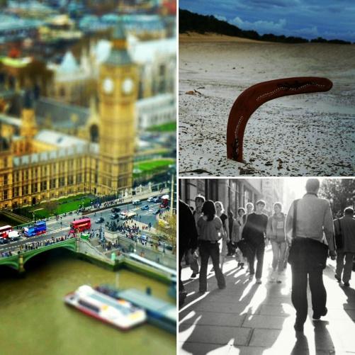 alice.hodgson.boomerang.kids.london.housing.crisis