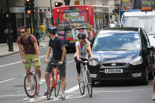 Alice.Hodgson.7-reasons-to-cycle-around-london.4