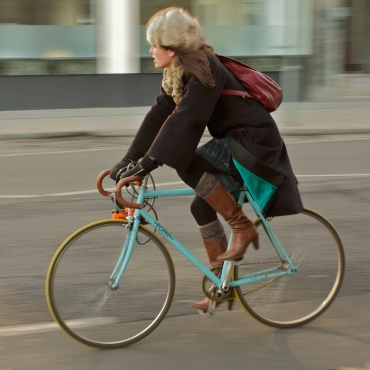 Alice.Hodgson.7-reasons-to-cycle-around-london.5.