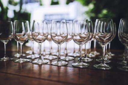 alcohol-glass-wine-glasses