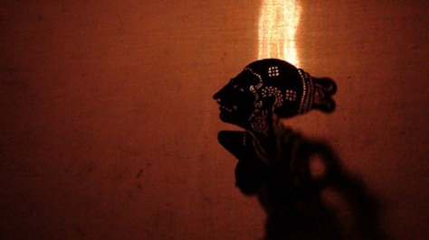 puppet.GustavoThomas